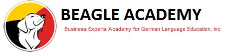Beagle Academy